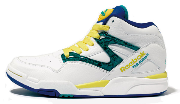 Guess Who s Back  Reebok Pump Re-Release   the New Kingdom blog ... 662e08eff571