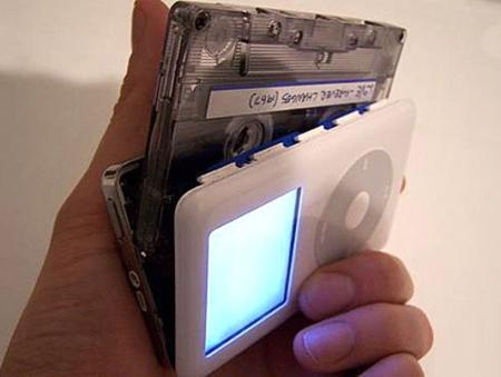 cassette-ipod