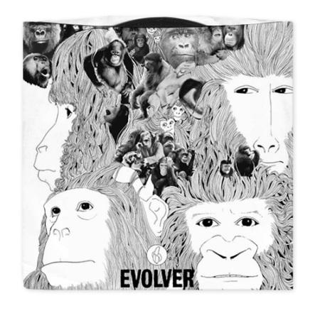 eolver1