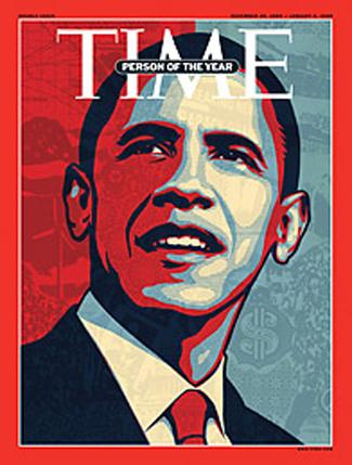 obama_cover2