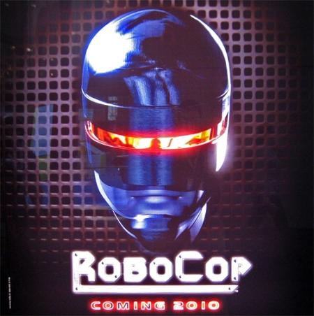 robocop-remake-banner-full