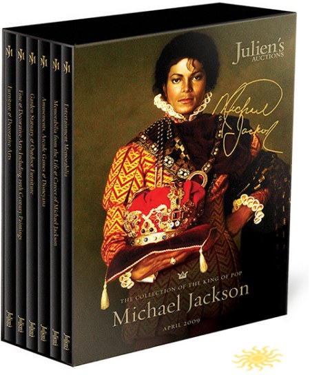 signed-catalogs