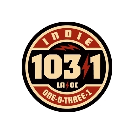 01_indie_logo