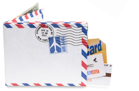 air-mail-wallet