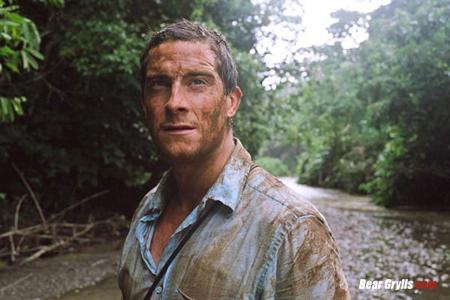 bear-grylls-survivalism