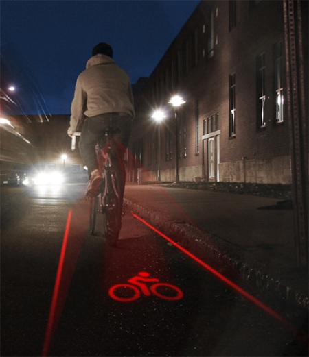 bike-lane-that-travels-with-you