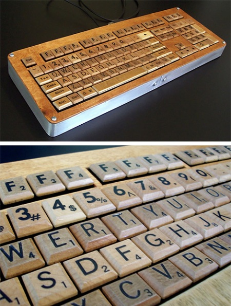 homemade-scrabble-keyboard