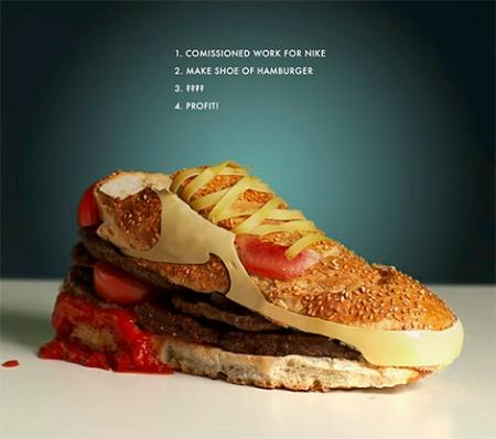 nike-air-max-90-burger1