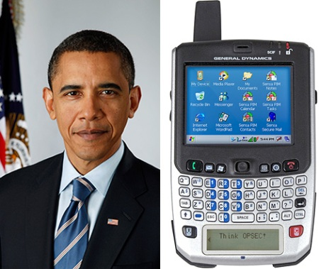 obama-smartphone-sectera-edge
