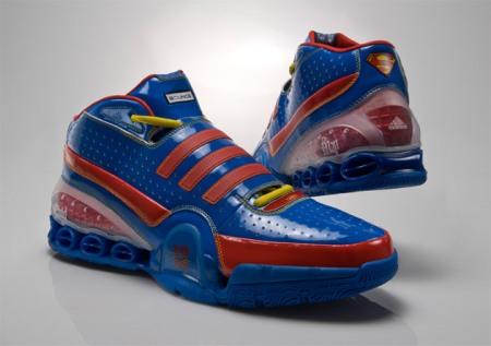 adidas-ts-bounce-commander-superman