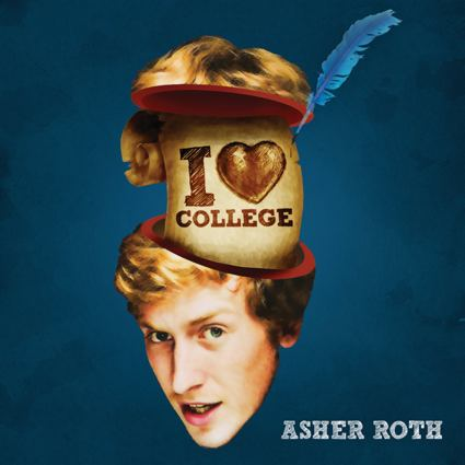 asher_roth_011