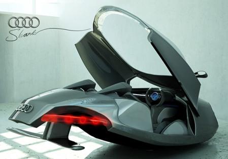 audi-shark-2