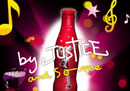 club-coke-2009-justice-some