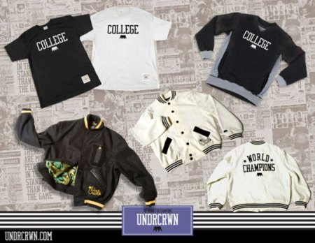 undr-crwn-asher-roth-collection-collection-1
