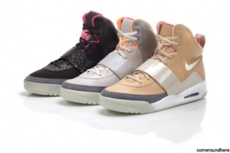 air_yeezy_group_angle-copy