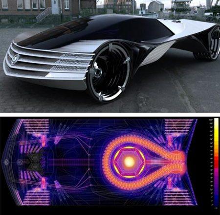 cadillac-world-thorium-fuel-concept