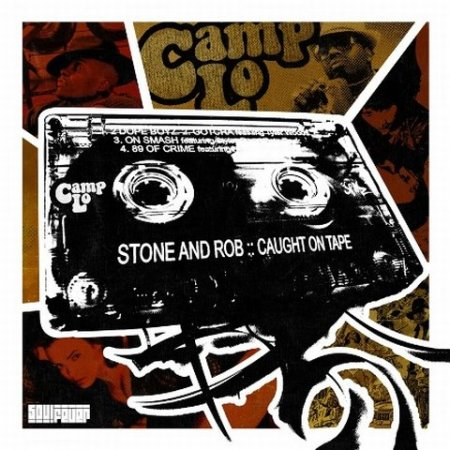 camp-lo-stone-rob