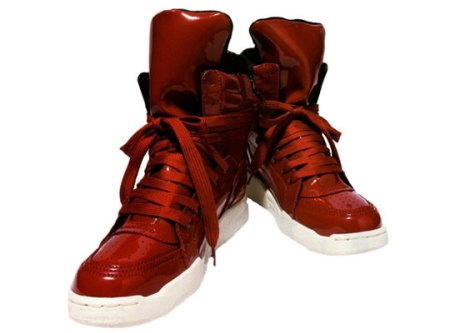 diet-butcher-slim-skin-red-patent-high-tops