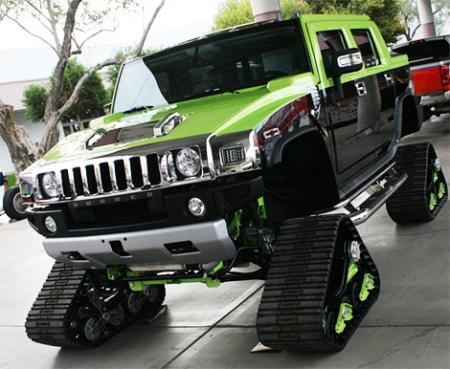hummer-tankwheels