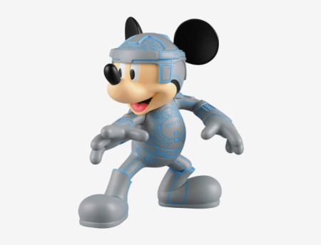 medicom-toy-mickey-mouse-tron-2