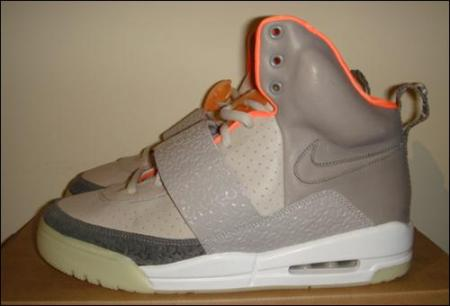 nike-air-yeezy-grey