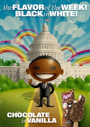 obamaicecream2