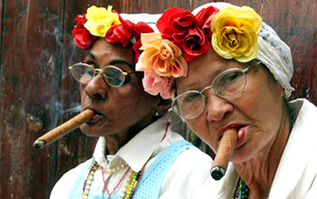 cuban-ladies