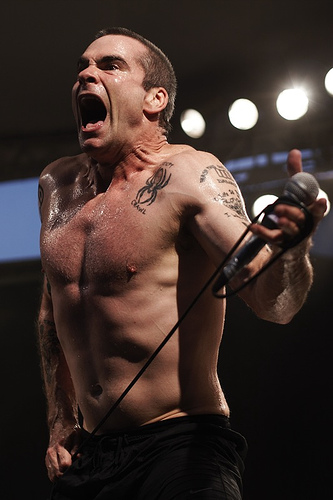 henry-rollins1