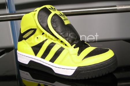 jeremy-scott-adidas-sneaker-samples-1