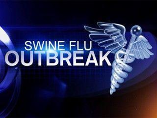 swineflue1