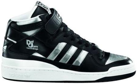 adidas-defjam-25th-sneakers-10