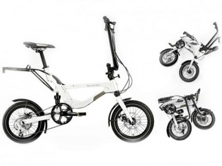 mercedes-benz-folding-pushbike-2-600x450