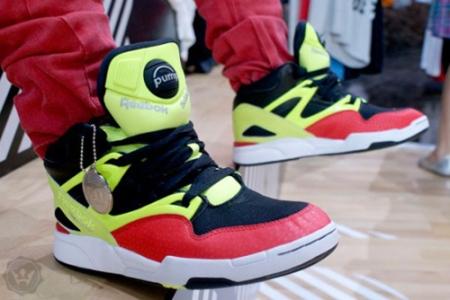 reebok-spring-summer-2010-footwear
