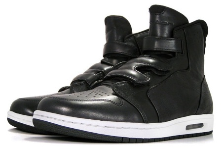 air-jordan-lstyle-black-white-1