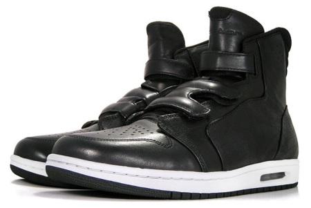 air-jordan-lstyle-black-white-1