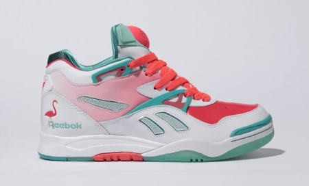 reebok-pump-court-victory-2-miami-vice-2