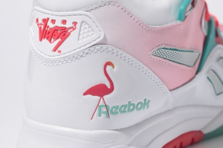 reebok-pump-court-victory-2-miami-vice-4