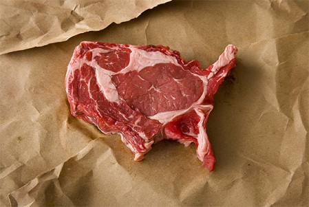 United-Steaks