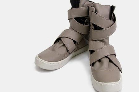 diet-butcher-slim-skin-strap-sneaker