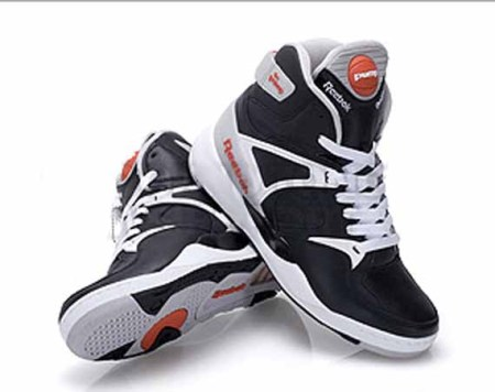cd486728a73c I would like someone to impale me with a broomstick. These are special.  It s kinda safe to say everybody remembers Reebok Pumps from back in the  day